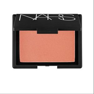NARS Blush travel size